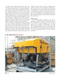 Marine Technology Magazine, page 31,  Jul 2005 torque tools