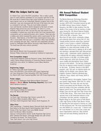 Marine Technology Magazine, page 38,  Jul 2005 Southern California