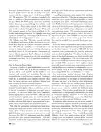 Marine Technology Magazine, page 43,  Jul 2005 Massachusetts