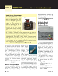 Marine Technology Magazine, page 56,  Sep 2005 friction clutch device