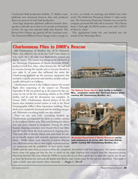 Marine Technology Magazine, page 25,  Nov 2005 Massachusetts