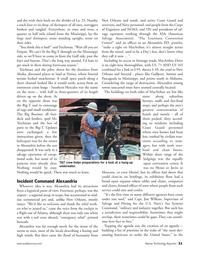 Marine Technology Magazine, page 31,  Nov 2005 Jim Wilkins