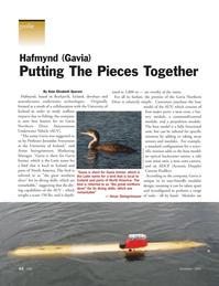 Marine Technology Magazine, page 42,  Nov 2005 Autonomous Underwater