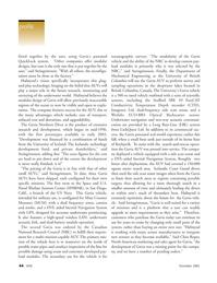 Marine Technology Magazine, page 44,  Nov 2005 and-play technology