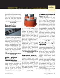 Marine Technology Magazine, page 55,  Nov 2005 twisted pair