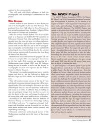 Marine Technology Magazine, page 27,  Jan 2006 Maine