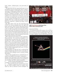 Marine Technology Magazine, page 36,  Mar 2006 seadiscovery.com Marine Technology