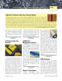 Marine Technology Magazine, page 49,  Mar 2006 National Oceanic and Atmospheric Administration