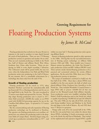 Marine Technology Magazine, page 26,  Apr 2006