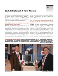 Marine Technology Magazine, page 45,  Apr 2006 University of Dallas