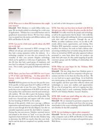 Marine Technology Magazine, page 46,  Apr 2006 technology