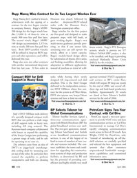 Marine Technology Magazine, page 48,  Apr 2006