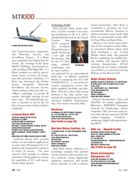 Marine Technology Magazine, page 44,  Jun 2006