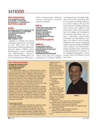 Marine Technology Magazine, page 52,  Jun 2006