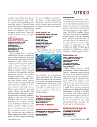 Marine Technology Magazine, page 57,  Jun 2006 ground penetrating radar