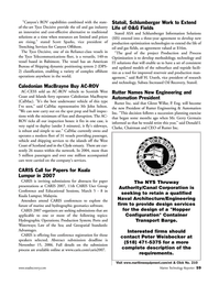 Marine Technology Magazine, page 59,  Jun 2006
