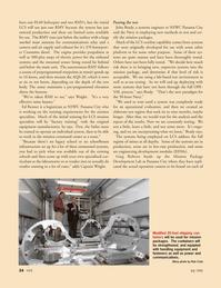 Marine Technology Magazine, page 24,  Jul 2006 LCS mission