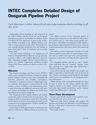 Marine Technology Magazine, page 36,  Jul 2006 tion flowline technology
