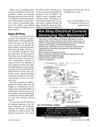 Marine Technology Magazine, page 41,  Jul 2006