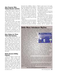 Marine Technology Magazine, page 43,  Jul 2006 LiquidBooster technology