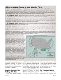 Marine Technology Magazine, page 44,  Jul 2006 North Carolina