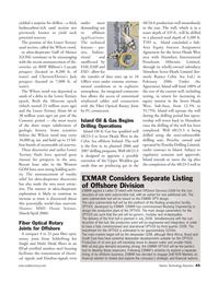 Marine Technology Magazine, page 45,  Jul 2006 DnB