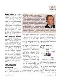 Marine Technology Magazine, page 49,  Jul 2006 Marine Technology Society