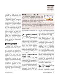 Marine Technology Magazine, page 51,  Jul 2006 North Sea