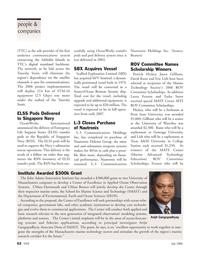 Marine Technology Magazine, page 52,  Jul 2006 Penn State University