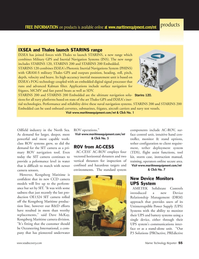 Marine Technology Magazine, page 55,  Jul 2006