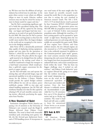 Marine Technology Magazine, page 25,  Nov 2006 Jules Verne