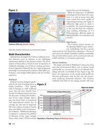 Marine Technology Magazine, page 38,  Nov 2006 UK Royal Navy