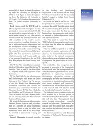 Marine Technology Magazine, page 19,  Jan 2007