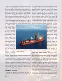 Marine Technology Magazine, page 24,  Jan 2007