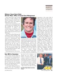 Marine Technology Magazine, page 45,  Jan 2007