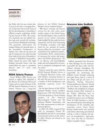 Marine Technology Magazine, page 46,  Jan 2007