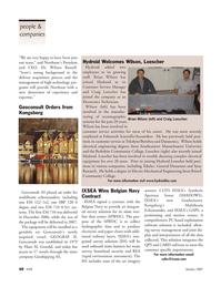 Marine Technology Magazine, page 48,  Jan 2007