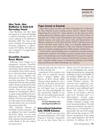 Marine Technology Magazine, page 51,  Jan 2007