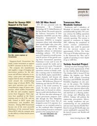 Marine Technology Magazine, page 53,  Jan 2007
