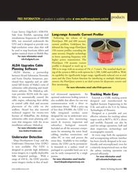 Marine Technology Magazine, page 55,  Jan 2007