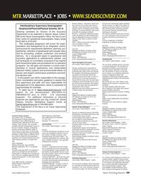 Marine Technology Magazine, page 59,  Jan 2007
