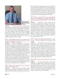 Marine Technology Magazine, page 36,  Mar 2007 University of Houston