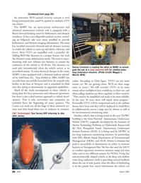 Marine Technology Magazine, page 38,  Mar 2007
