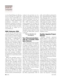 Marine Technology Magazine, page 54,  Mar 2007 transmission technology