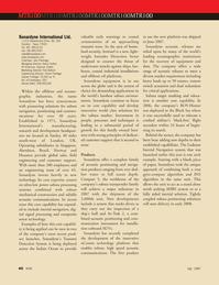 Marine Technology Magazine, page 40,  Jul 2007