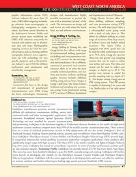 Marine Technology Magazine, page 47,  Jul 2007