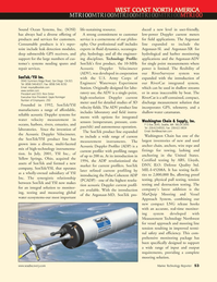 Marine Technology Magazine, page 53,  Jul 2007 Ohio