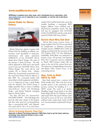Marine Technology Magazine, page 5,  Jul 2007 mtMagazine.aspx?mnl2=l2 advertising