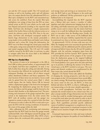 Marine Technology Magazine, page 30,  May 2008