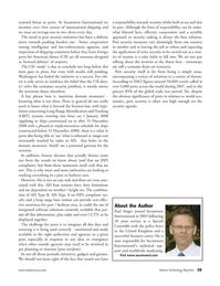 Marine Technology Magazine, page 39,  May 2008